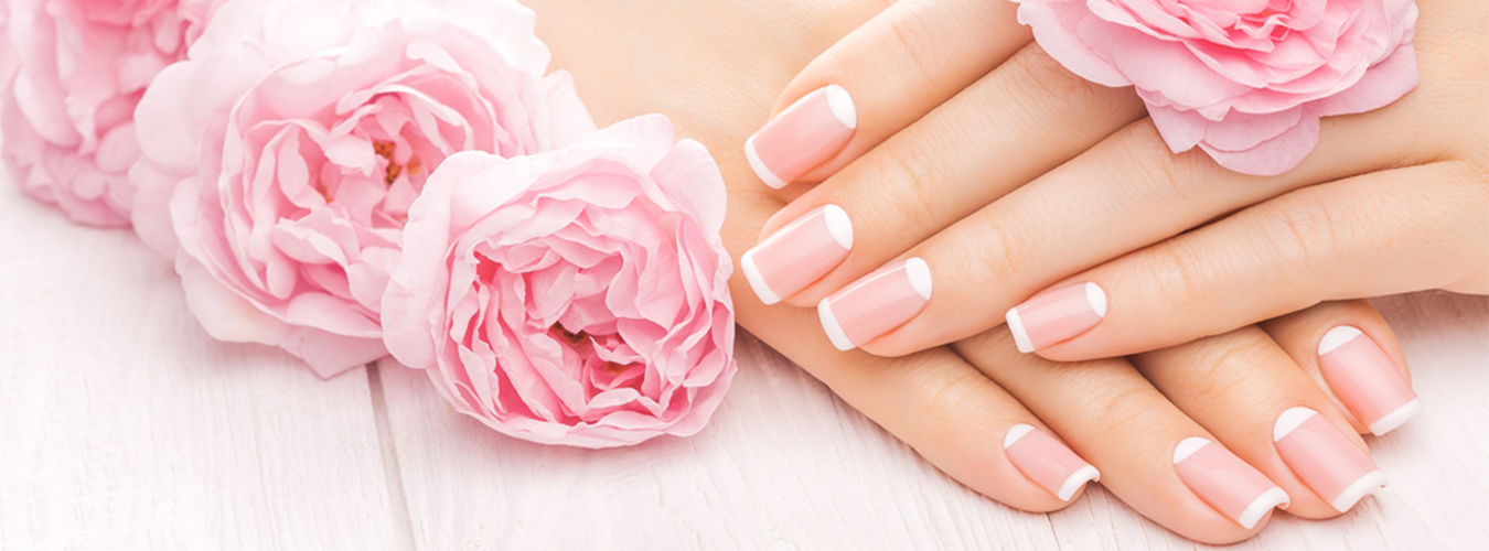 Awesome Nails & Spa - The best nail salon in Meadowbrook San Antonio, TX 78244